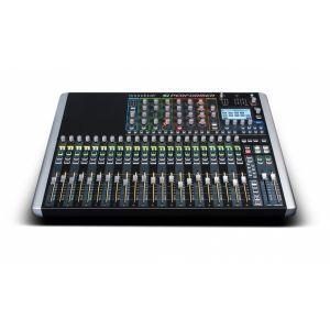Mixer Digital Soundcraft si Performer 2