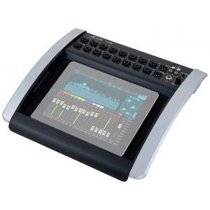 Mixer Digitale Behringer X18