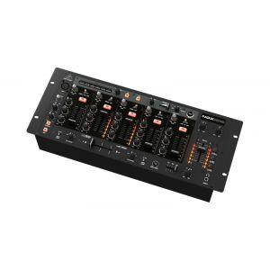 Mixer DJ Behringer NOX 1010 USB