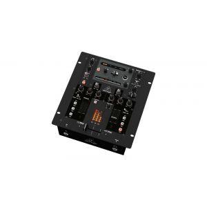 Behringer NOX 202 USB