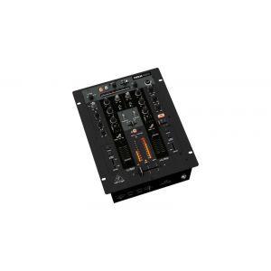 Behringer NOX 404 USB