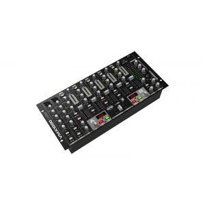 Mixer DJ Behringer VMX 1000 USB
