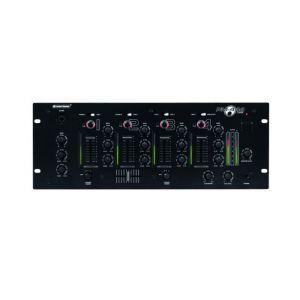 Mixer DJ Omnitronic PM 444 USB
