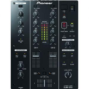 Pioneer DJM 350