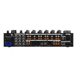 Pioneer DJM V10 LF