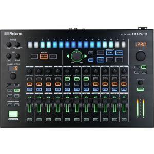 Mixer DJ Roland Aira MX 1
