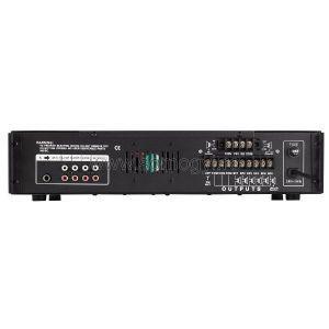 Mixere cu Amplificare Sal MPA 120BT