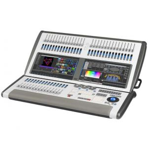 Mixere DMX
