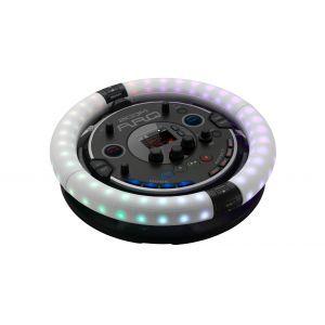 Modul Toba Electronica Zoom ARQ AR-96