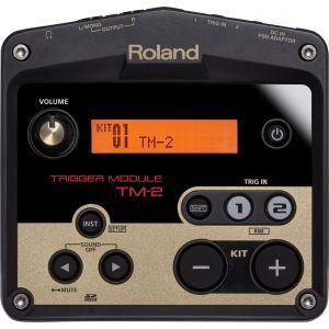 Modul Trigger Roland TM2