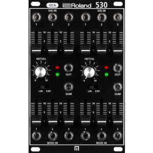 Roland System 500 530