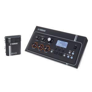 Module Toba Electronica Yamaha EAD10