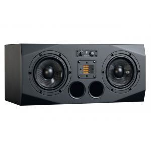 Monitor Activ Adam Audio A77X