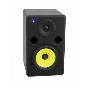 Monitor de studio Omnitronic PNM 6