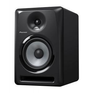 Pioneer S DJ60X
