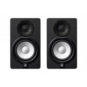 Monitoare de Studio Yamaha HS5MP Matched Pair