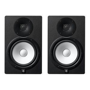 Monitoare de Studio Yamaha HS8MP Matched Pair