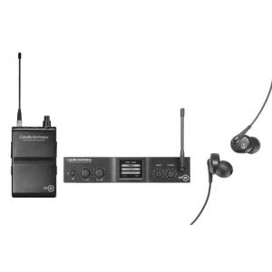 Monitoare In Ear Wireless