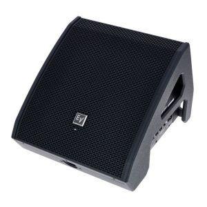 Electro-Voice PXM-12MP