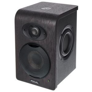 Monitor de Studio Focal Shape 40