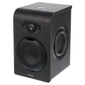 Monitor de Studio Focal Shape 50