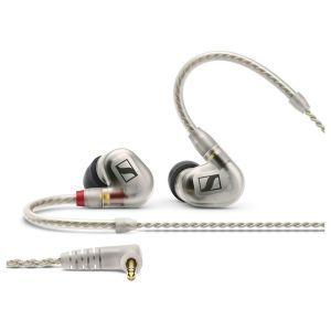 Monitor In Ear Sennheiser IE 500 Pro CL