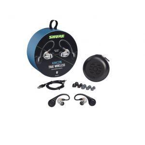 Shure AONIC 215-CL True Wireless