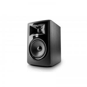 Monitor Studio JBL LSR 305P MkII
