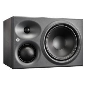Monitor Studio Neumann KH 310 D L G