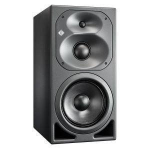 Monitor Studio Neumann KH 420 G