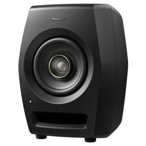 Monitor Studio Pioneer RM 05