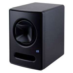 Monitor Studio Presonus Sceptre S6