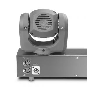 Moving Head Beam Cameo HydraBeam 4000 RGBW