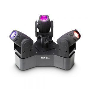 Moving Head Cameo Hydrabeam 300 RGBW