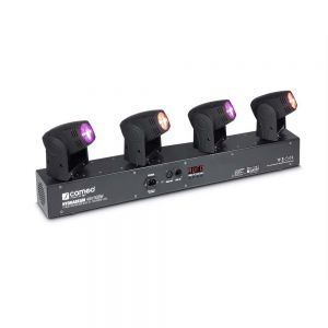 Moving Head Cameo Hydrabeam 400 RGBW