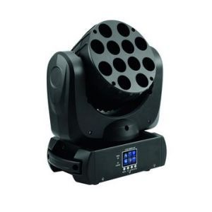 Moving Head Eurolite TMH 12 Led Beam Wash