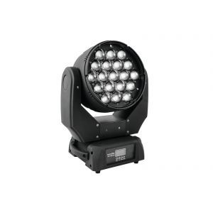 Moving head Eurolite TMH X5 Zoom Led Wash