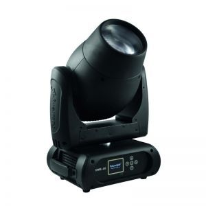 Moving Head Futurelight DMB 150 Beam Spot