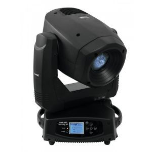 Moving Head Futurelight DMH Quad 150 Led