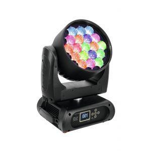 Futurelight EYE 19 RGBW