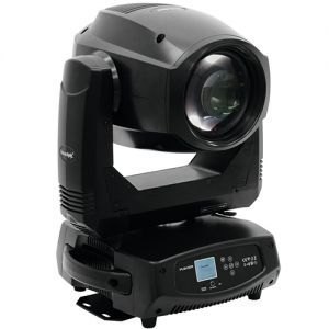 Moving Head Futurelight PLB 15R Beam Spot