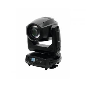 Moving Head Futurelight PLS 15R Spot