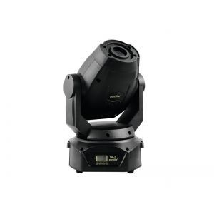 Moving Head Eurolite  TMH 75 Led  Spot