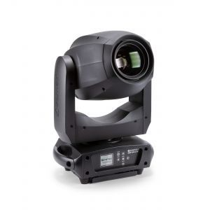 Moving Head Spot Cameo Auro Spot Z300