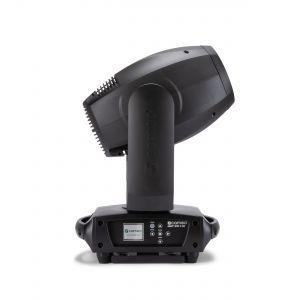 Cameo Auro Spot Z300