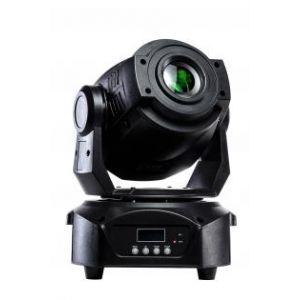 Moving head Varytec Led Easy Move Spot90