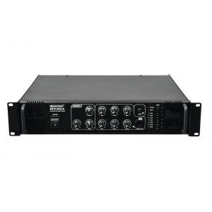 Omnitronic MPZ 350.6