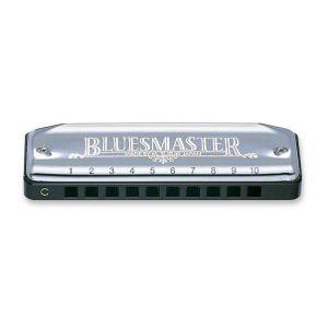 Suzuki Bluesmaster HS-MR250-Bb
