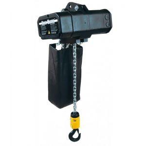 Palan electric ChainMaster BGV D8 1000