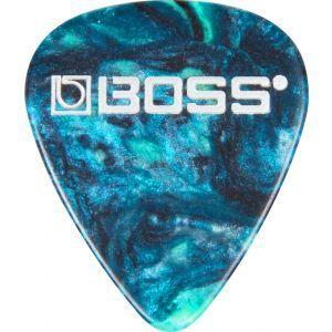 Pana chitara Boss Ocean Turquoise Heavy